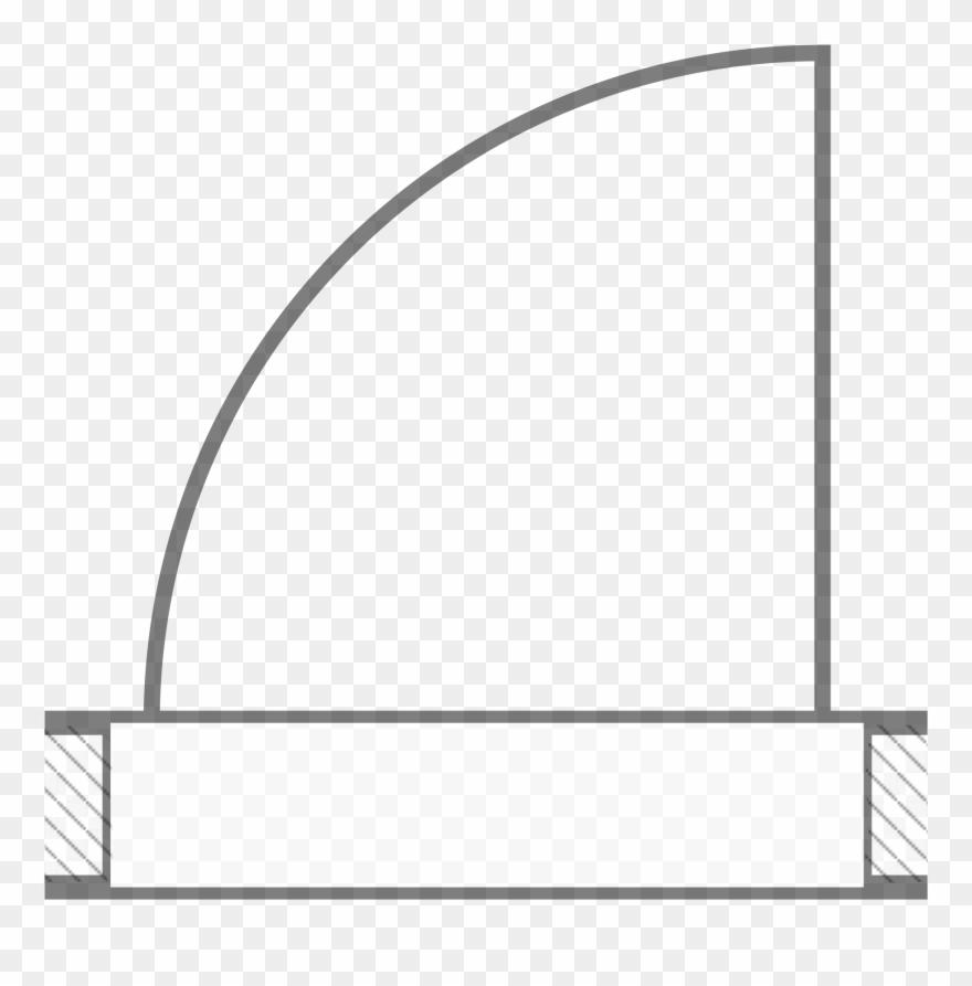 Architecture Symbols Cliparts.