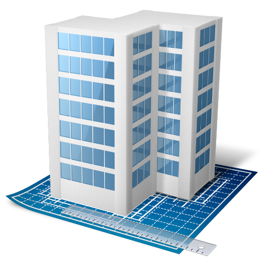 architecture png image.