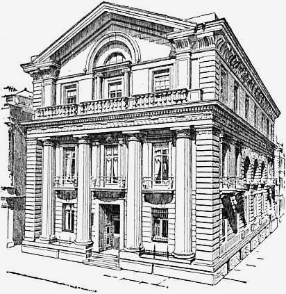 File:1911 Britannica.