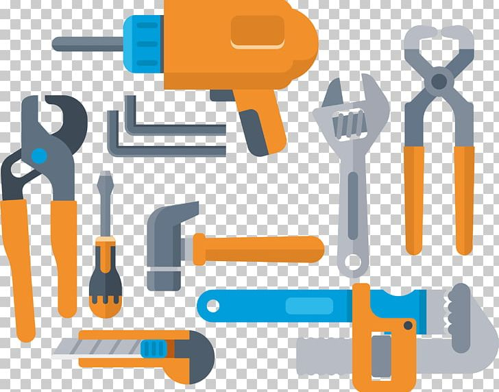 Tool Computer Icons Architecture PNG, Clipart, Architectural.