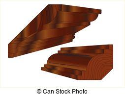 Architrave Vector Clipart EPS Images. 38 Architrave clip art.