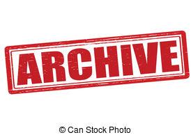 Archive Vector Clipart EPS Images. 29,919 Archive clip art vector.