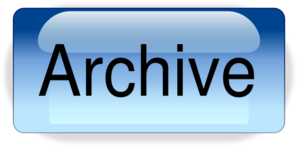 Archive Clip Art Libraries.