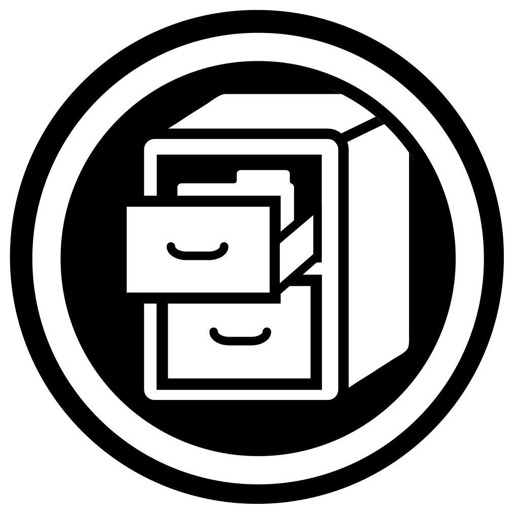 File:TK archive icon.svg.