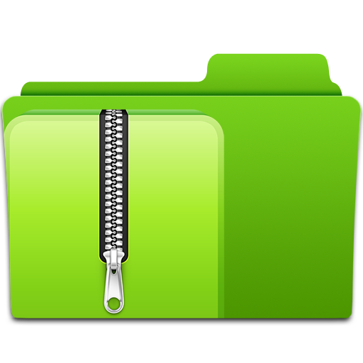 Archive Png Icon #15939.
