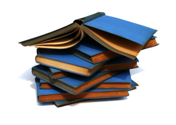 List of Online Archives for Free Unabridged Books Online.