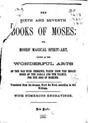 Google books : Free Books : Free Texts : Download & Streaming.