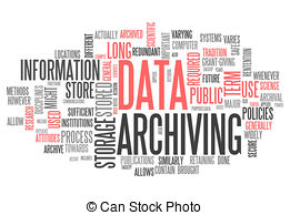 Archiving Stock Illustration Images. 33,249 Archiving.