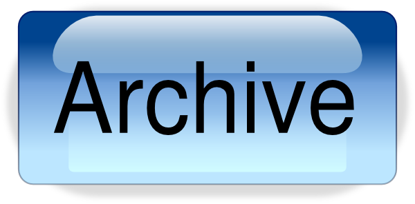 Archive Clip Art.