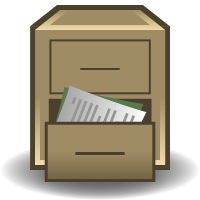 Archivo png 6 » PNG Image.