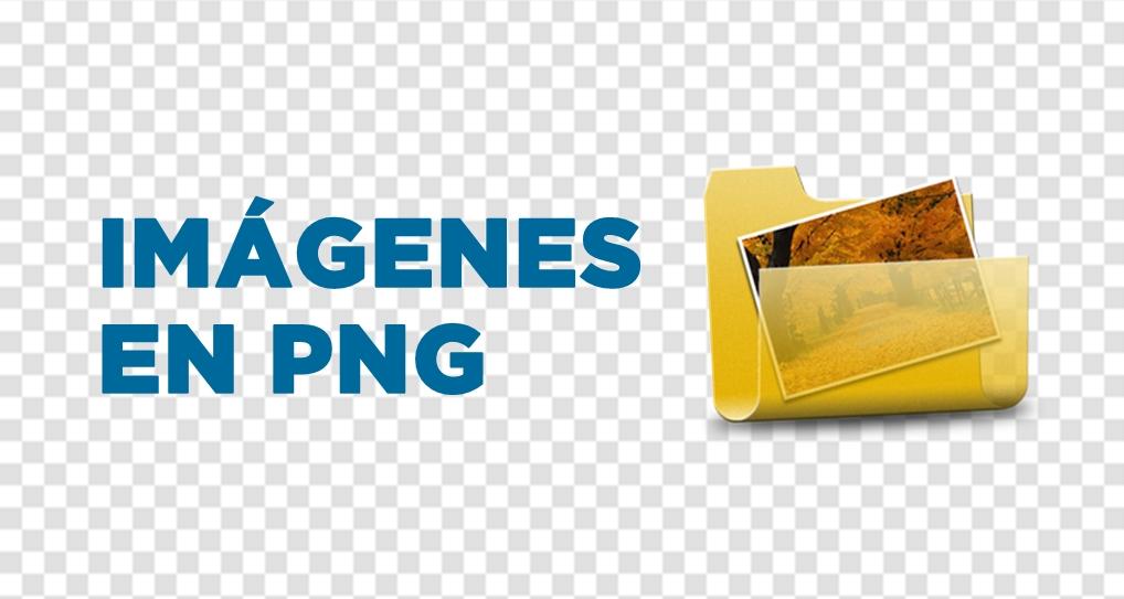 Explora este buscador de archivos en PNG.