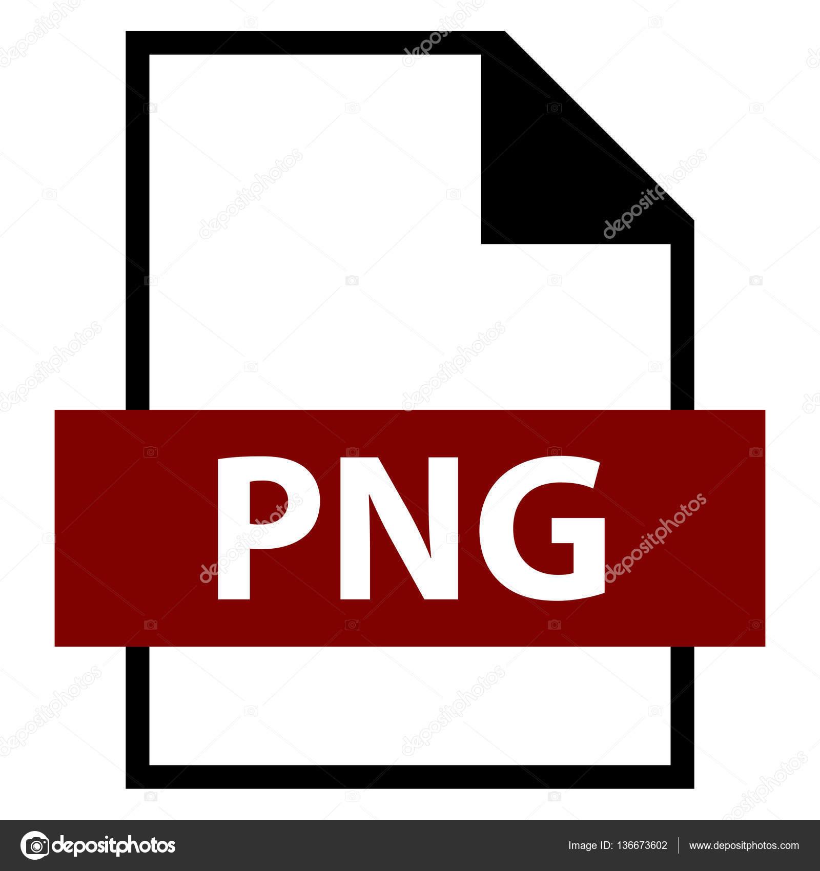 Imágenes: facebook logo png.