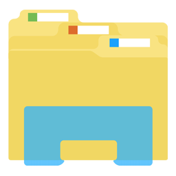 Icono archivo png » PNG Image.