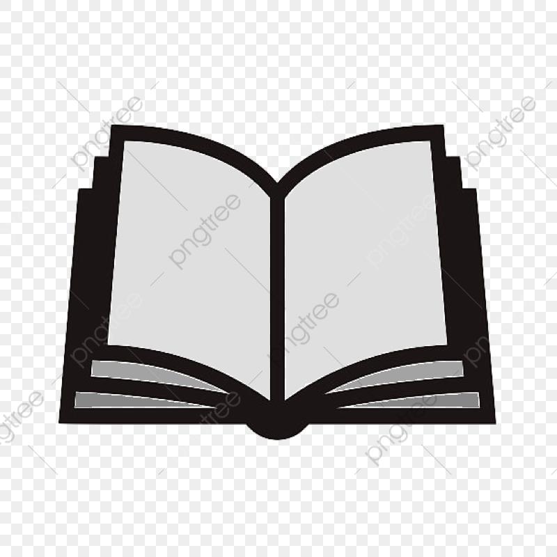 Lea Icono, Libro De Texto, Vectores, Leer Archivo PNG y PSD para.