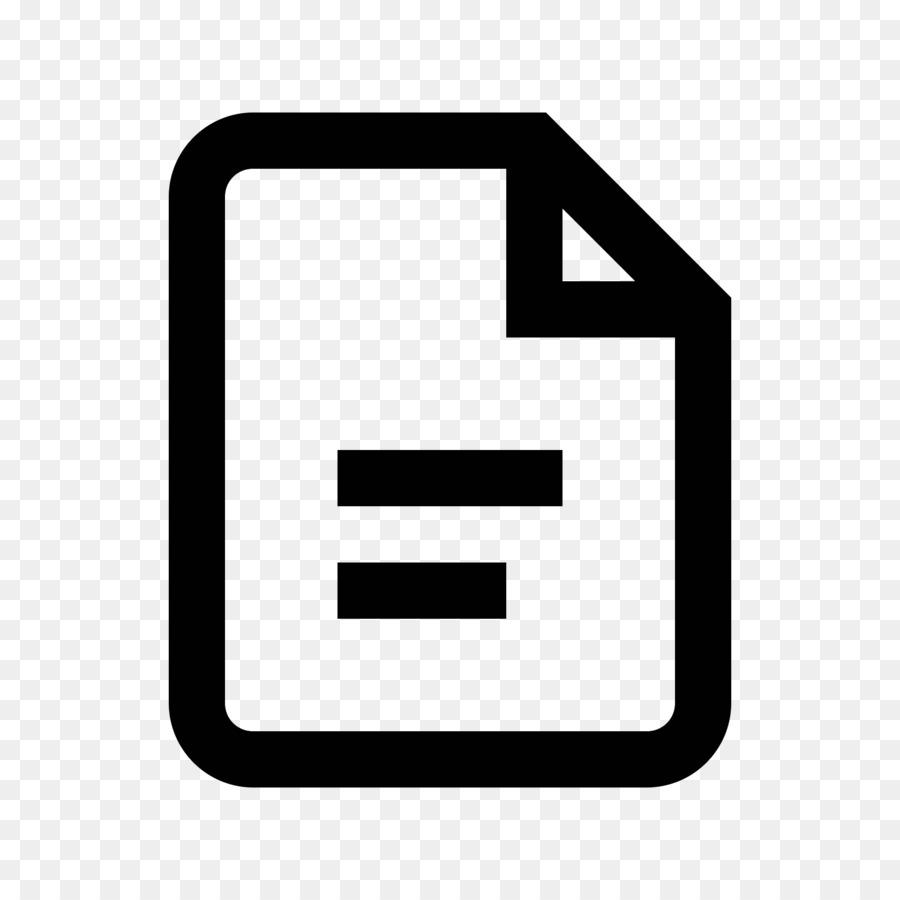 Iconos De Equipo, Formato De Archivo De Vídeo, Formato De Archivo De.