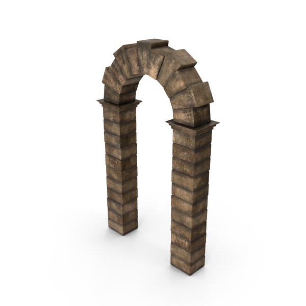Archway PNG Images & PSDs for Download.