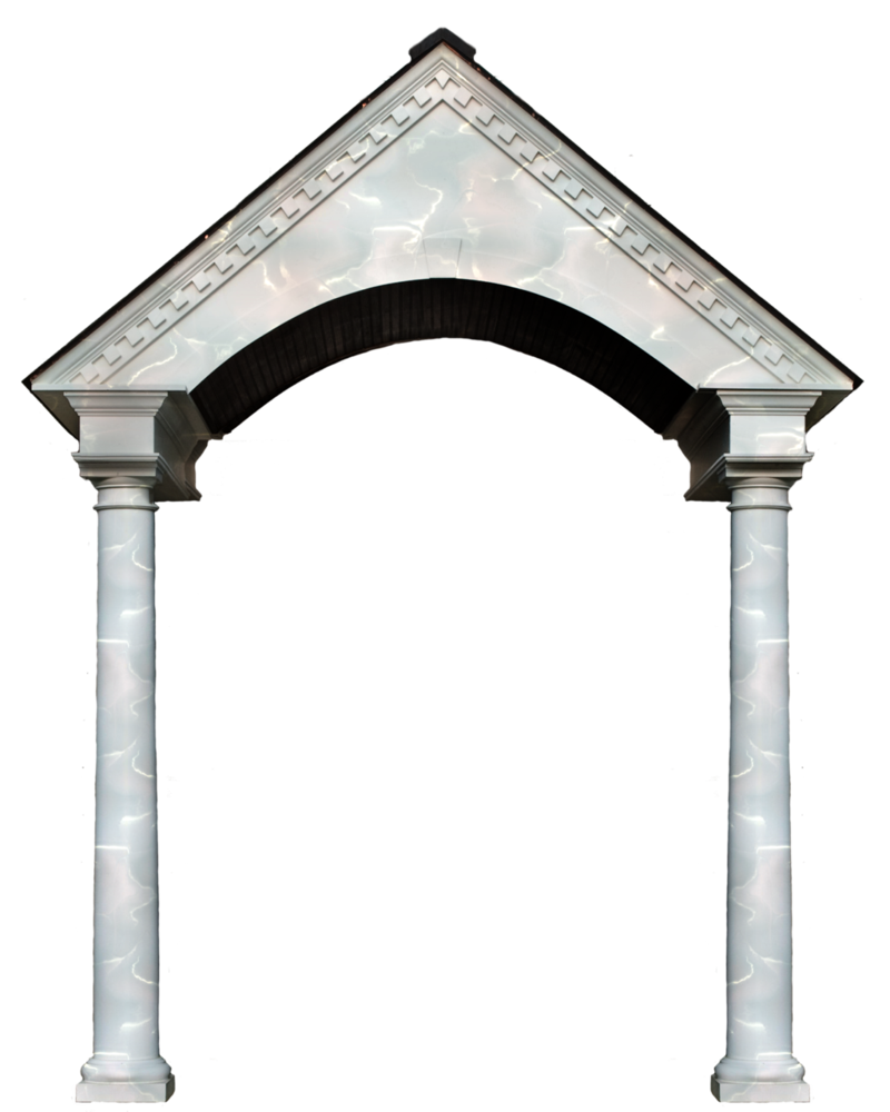Archway png 4 » PNG Image.