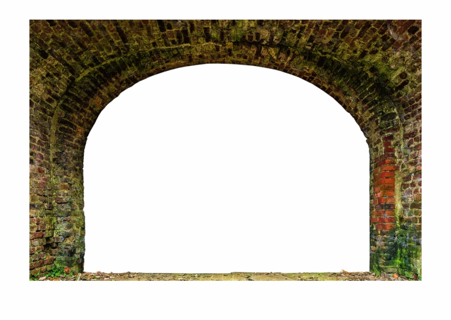 Arch Architecture Png, Transparent Png Download For Free #2145347.