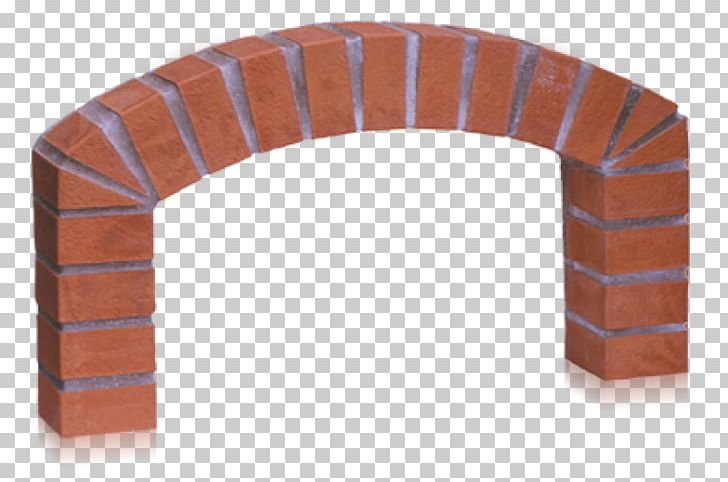 Valoriani Brick Oven Architectural Engineering Kit PNG.