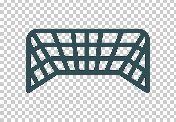 Purchase Order Football Computer Icons Arco PNG, Clipart.