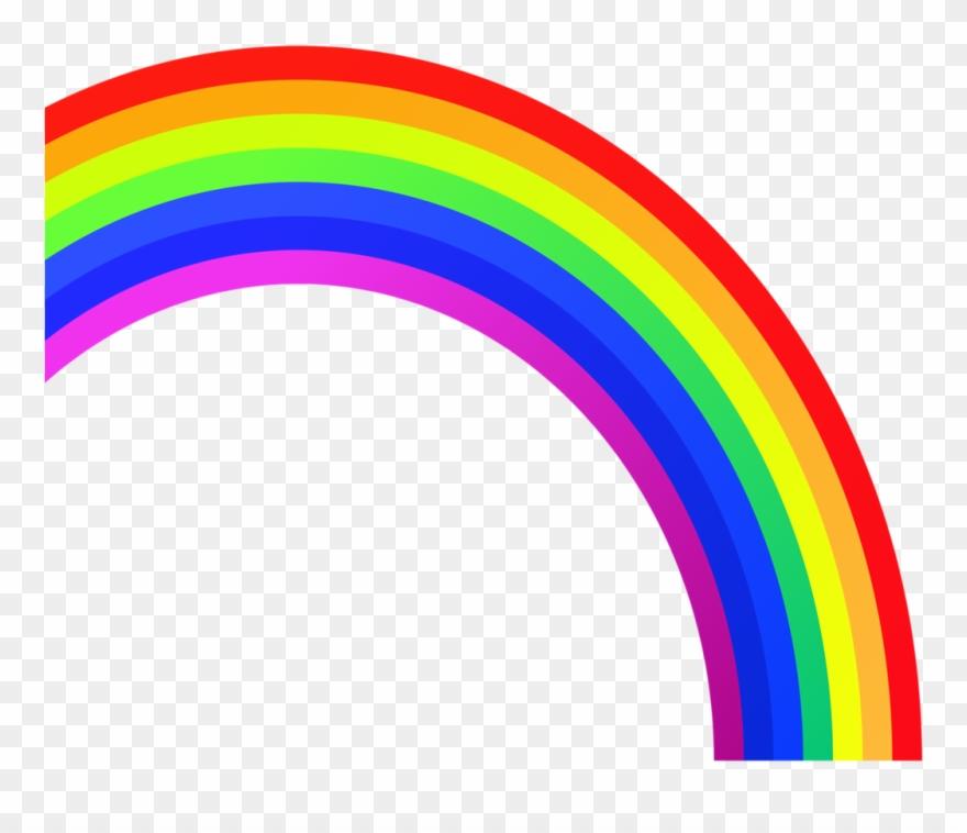 Rainbow Arco Iris, Rainbows, Balloons, Clip Art, Sun,.