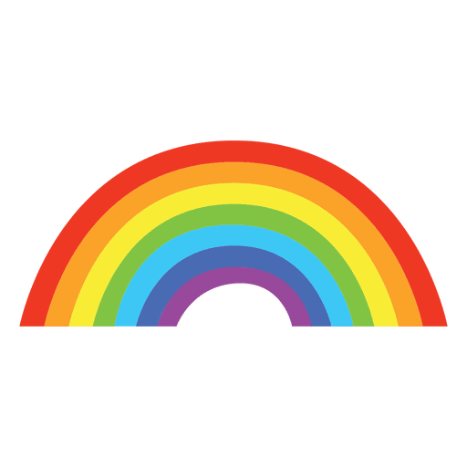 Arco Iris Png (104+ images in Collection) Page 2.