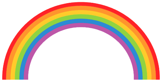 Arco Iris Png (104+ images in Collection) Page 3.