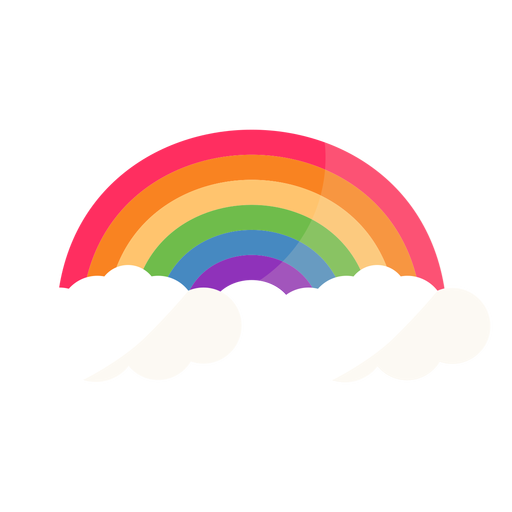 Arco arco.