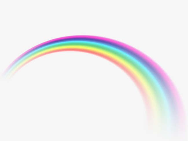Arco Iris Png (92+ Images In Collection) #283489.