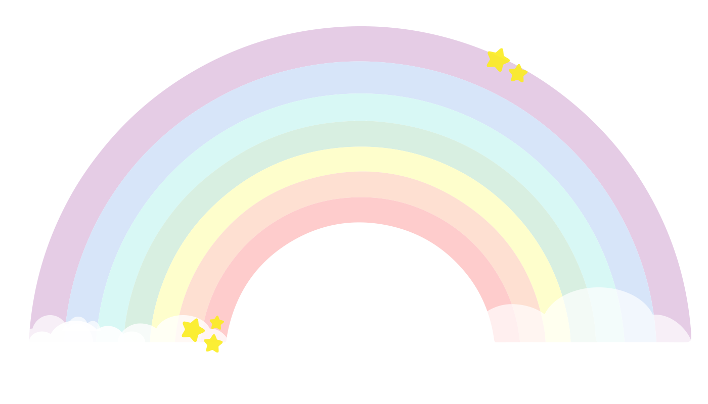 Arco Iris Png (104+ images in Collection) Page 1.