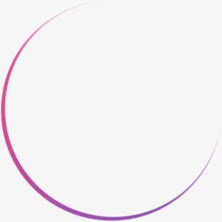 Arco, Arco Roxo, A Curva De, Gradiente PNG Imagem para download gratuito.