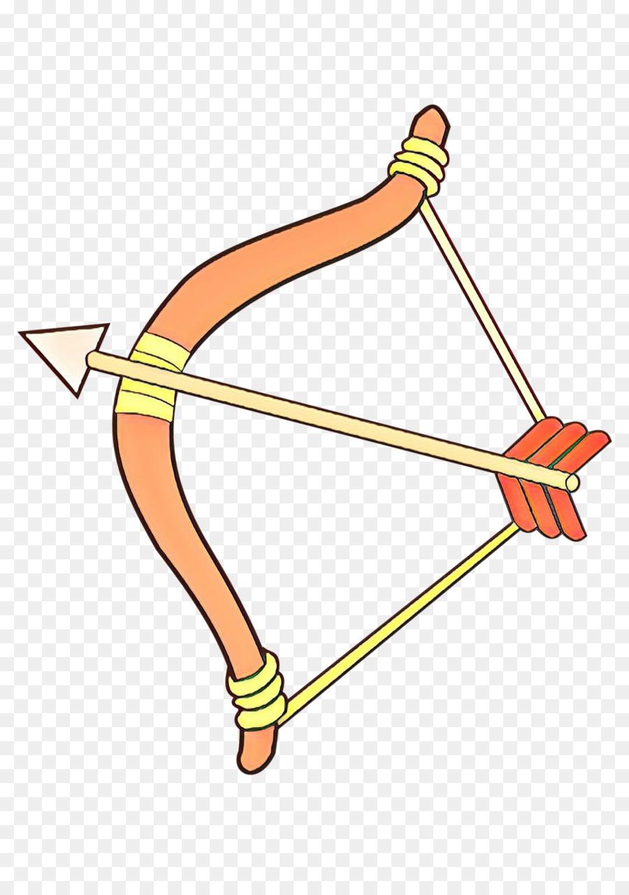 Arco Y Flecha, Flecha, Tiro Con Arco imagen png.