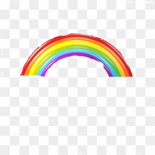 Free Arcoiris PNG Images.