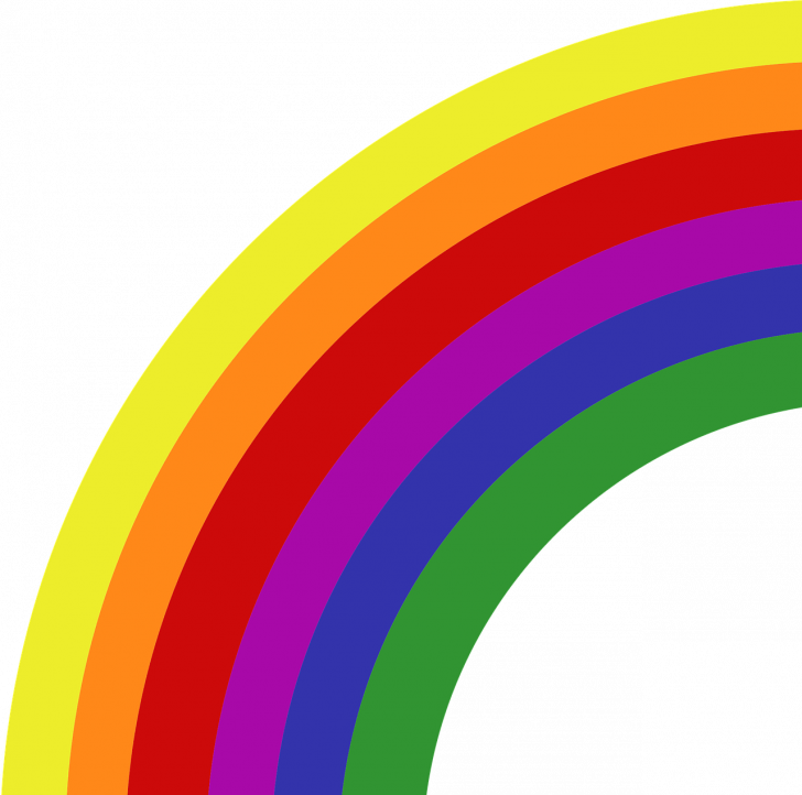 Permalink To 99 Awesome Arcoiris Png For You.