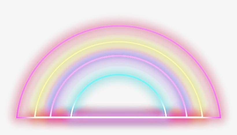 Arcoiris Arco Iris Arco.