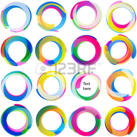 3,492 Arcs Stock Vector Illustration And Royalty Free Arcs Clipart.