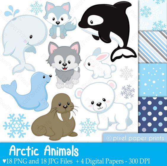 Free Arctic Cliparts, Download Free Clip Art, Free Clip Art.