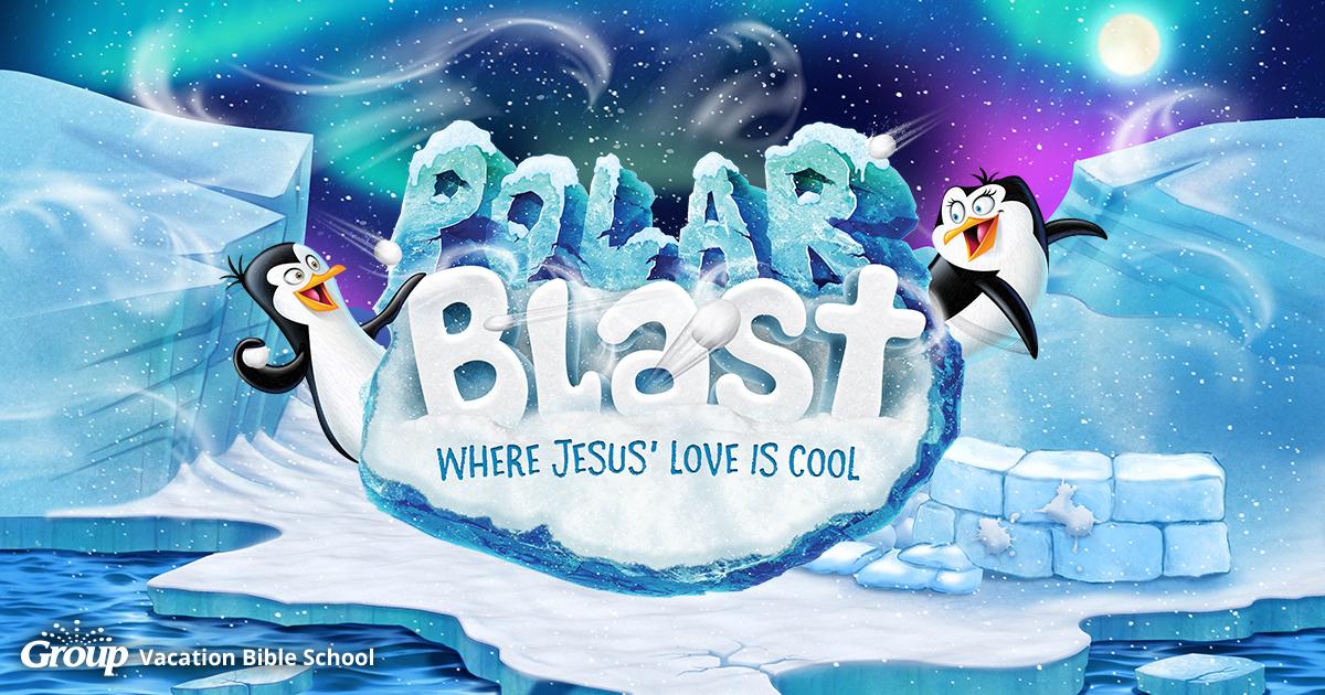Polar blast clipart 1 » Clipart Station.