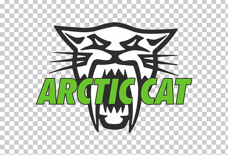 Arctic cat logo clipart clipart images gallery for free.