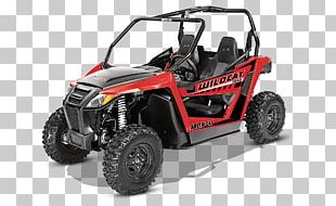 Snowmobile Arctic Cat Nault\'s Powersports Motorcycle All.