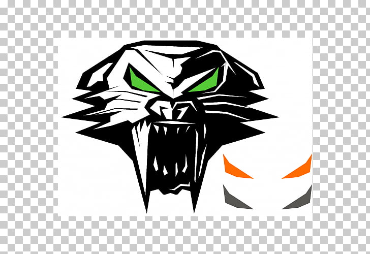Arctic Cat Decal Sticker Snowmobile Logo, logo arctic.