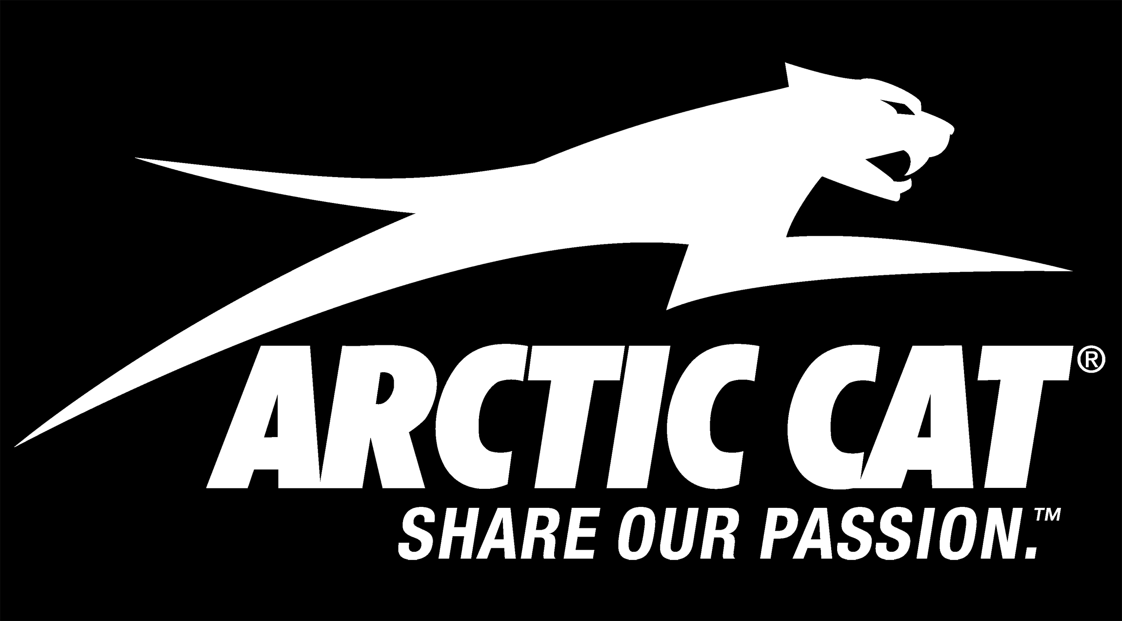 Arctic Cat motorcycle logo Meaning and History, symbol Arctic Cat.