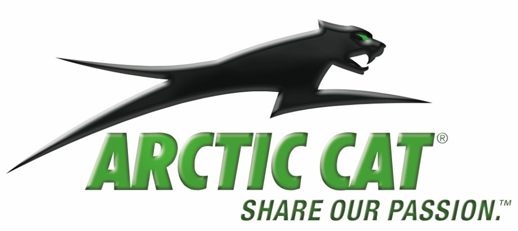 Minnesota Based Arctic Cat Sold to Rhode Island Company.