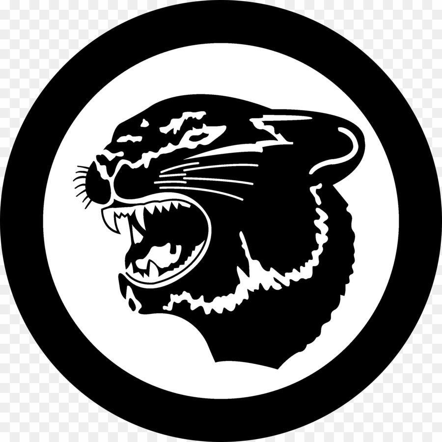 Arctic Cat Logo Vector PNG Logo Cat Clipart download.