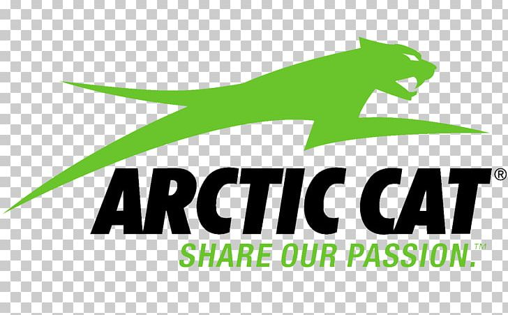 Arctic Cat Yamaha Motor Company Decal Logo Snowmobile PNG, Clipart.