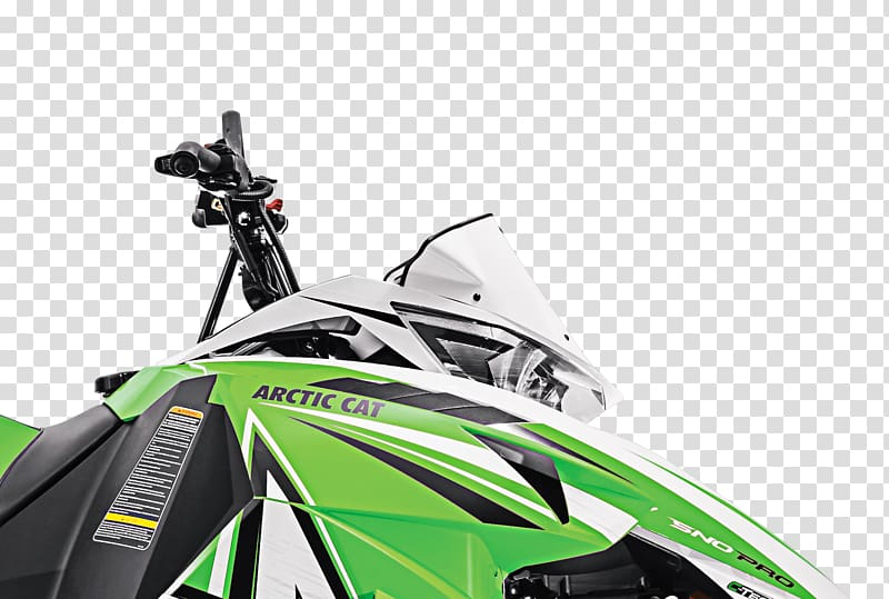 Arctic Cat Snowmobile Iowa Yankton, others transparent background.
