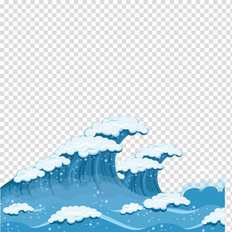 Arctic cave clipart transparent background clipart images.