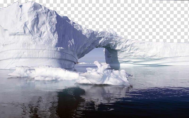 Moraine Lake Antarctica Iceberg , iceberg transparent.