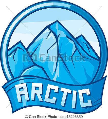 Arctic Vector Clipart EPS Images. 4,242 Arctic clip art vector.