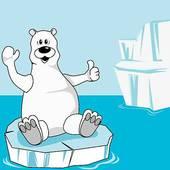 Arctic Clip Art.